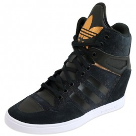 M ATTITUDE UP W NR - Chaussures Femme Adidas