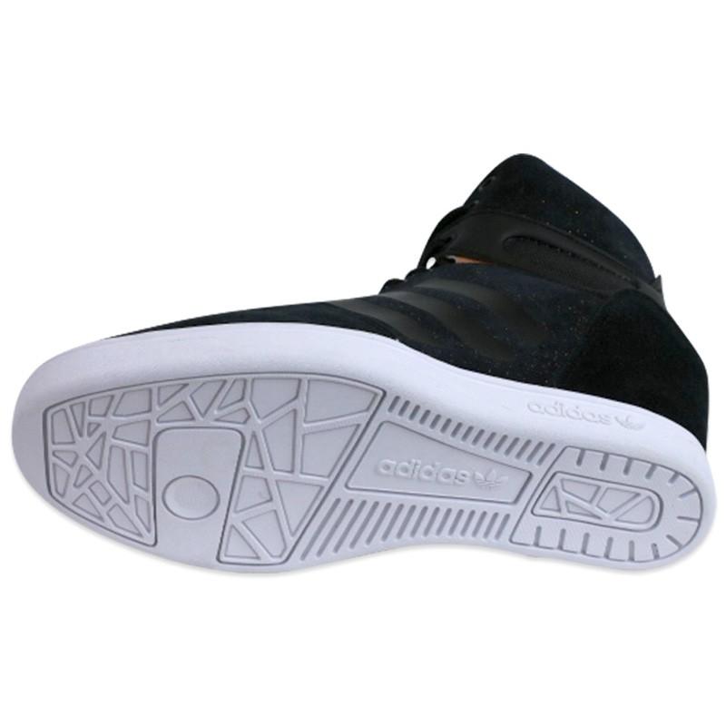M ATTITUDE UP W NR - Chaussures Femme Adidas AoX7fH