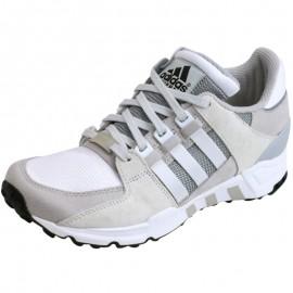 EQUIPMENT RUNNING BEI - Chaussures Homme Adidas