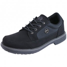CHAPONNAY CD BLK - Chaussures Homme Timberland