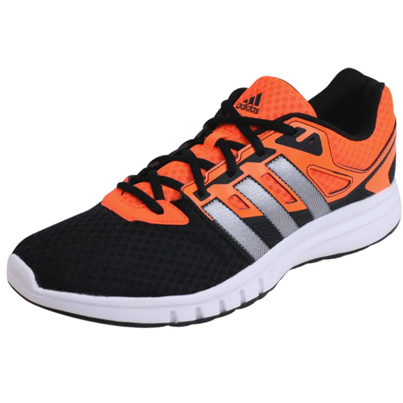 Adidas Galaxys 2 Chaussures Running Homme Chaussures de