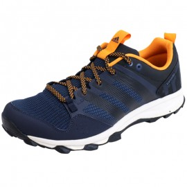 KANADIA 7 TR M NRB - Chaussures Trail Homme Adidas