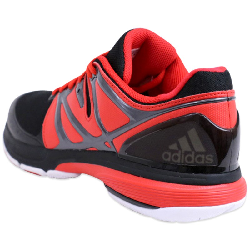 STABIL 4 EVER RGE Chaussures Handball Homme Adidas