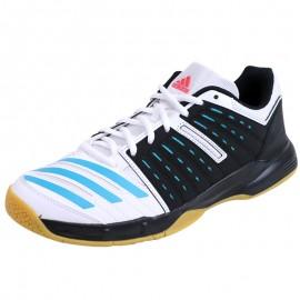 ESSENCE 12 W NR - Chaussures Handball Homme Adidas