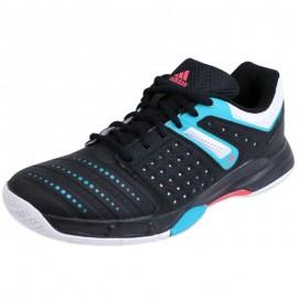 COURT STABIL 12 W NR - Chaussures Handball Femme Adidas