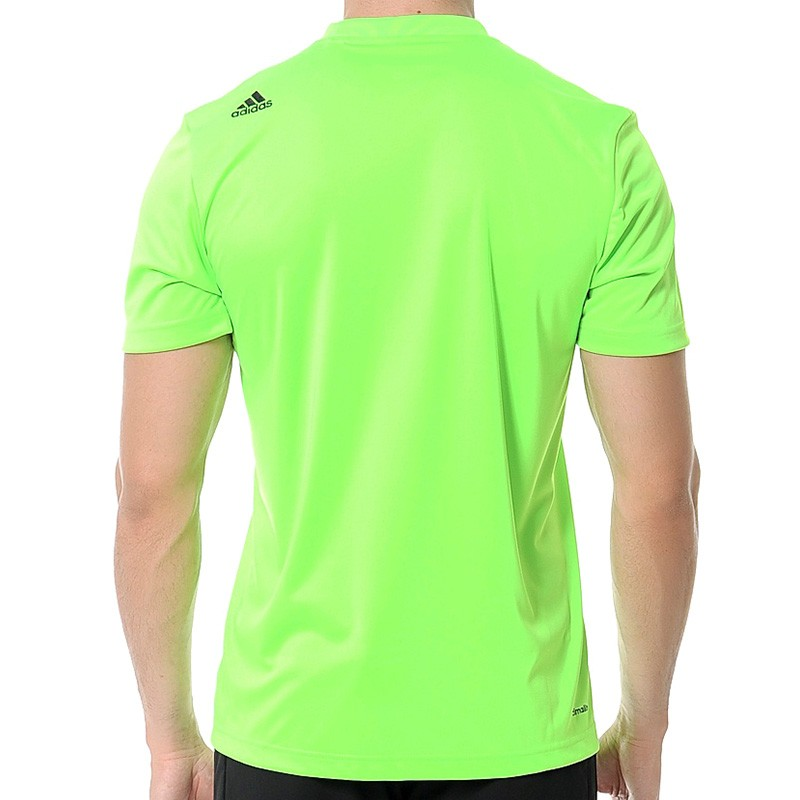 F50-CLMLT-TEE-2-M-VER-Tee-shirt-Football-Homme-Adidas