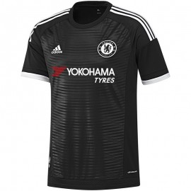 CFC H JSY NR - Maillot Football FC Chelsea Homme Adidas