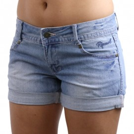HARRY WALKSHORT MBW - Short Femme Rip Curl
