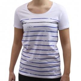 GOKTEE MAR - Tee Shirt Femme TBS
