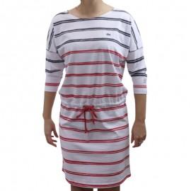 AXUROB COR - Tee Shirt Femme TBS