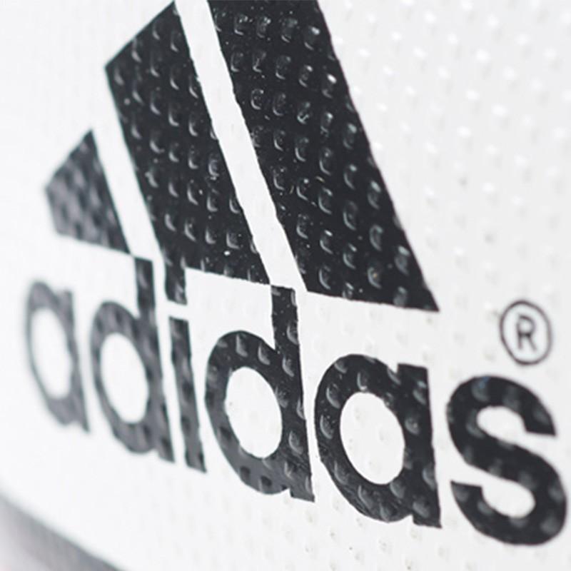 ballon foot adidas