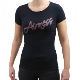 FEDIRA NR - Tee Shirt Femme Airness