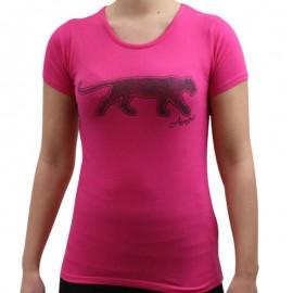 FERNANDA FUS - Tee Shirt Femme Airness