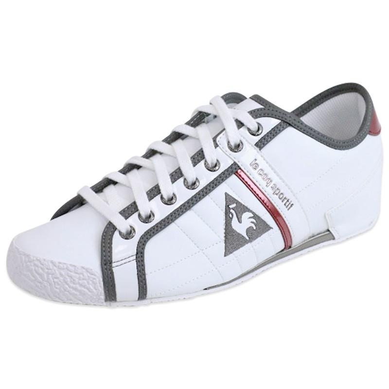 2f37398c5254 chaussures escrime homme,chaussures bleu escrime homme le coq sportif