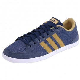 CAFLAIRE DEN - Chaussures Homme Adidas