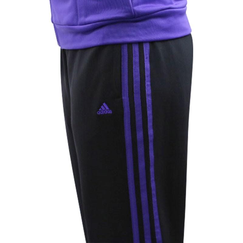 Survêtement Entrainement Climalite Femme Adidas Survêtements