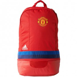 Sas à dos Manchester United Football Garçon/Homme Adidas