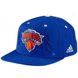 Casquette New York Kincks Basketball Adidas