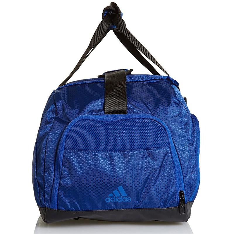 sac de sport performance 3s teambag s homme adidas sacs. Black Bedroom Furniture Sets. Home Design Ideas