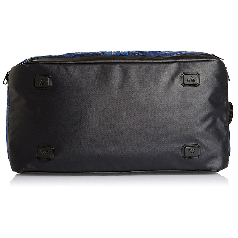 Sac de Sport Performance 3S Teambag S Homme Adidas Sacs de sport