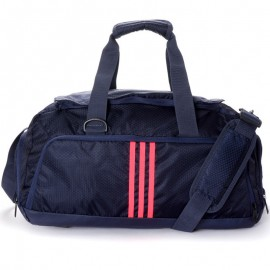 Sac de Sport Performance 3S Teambag S Homme Adidas
