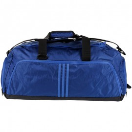 Sac de Sport Performance 3S Teambag M Homme Adidas