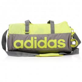 Sac de Sport Linear Teambag S Femme Adidas