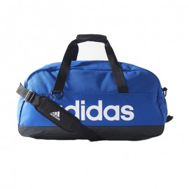 Sac de Sport Tiro Linear Teambag L Homme Adidas