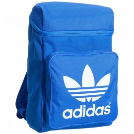 Sac à Dos Classic Backpack Homme Adidas