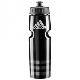 Gourde Performance Bottle 750ml Adidas