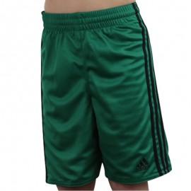 Short réversible Basketball Garçon Adidas