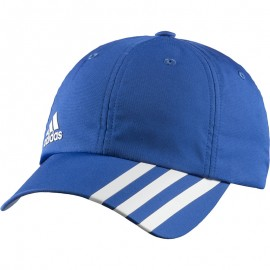 Casquette Homme Climalite Adidas