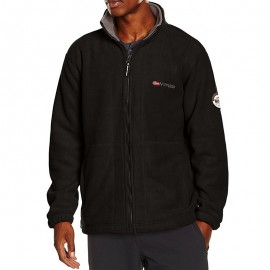 Polaire Homme Korleon Geographical Norway