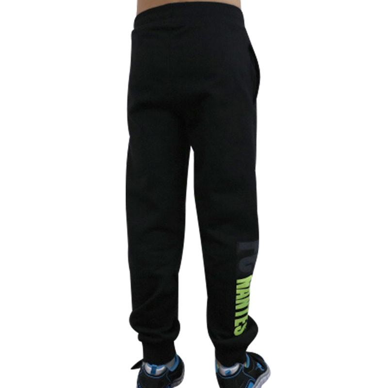 pantalon fc nantes football gar on umbro pantalons. Black Bedroom Furniture Sets. Home Design Ideas