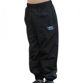Pantalon J Landgar Garçon Airness