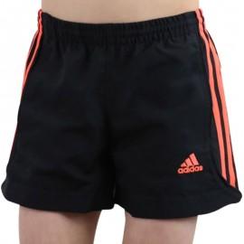 Short Woven Entrainement Garçon Adidas