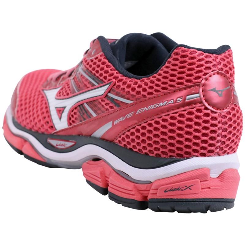 Mizuno Femme Running Chaussures De Wave Enigma 5 qUzMSVp