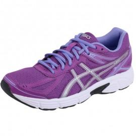 Chaussures Gel Patriot 7 Running Femme Asics