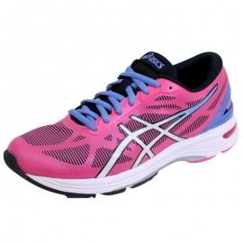 Chaussures Gel DS Trainer Running Femme Asics