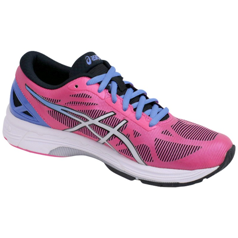 Femme Gel Ds Trainer Chaussures AsicsDe Running mwOn0N8v