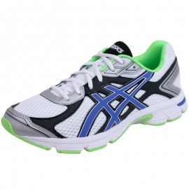 Chaussures Gel Pursuit 2 Running Homme Asics