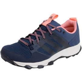 Chaussures Kanadia 7 Trail Femme Adidas