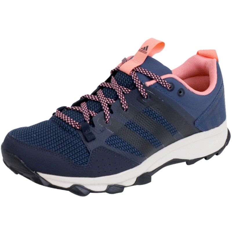chaussures kanadia 7 trail femme adidas chaussures de sport. Black Bedroom Furniture Sets. Home Design Ideas