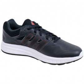 Chaussures Galaxy Trainer Training Homme Adidas