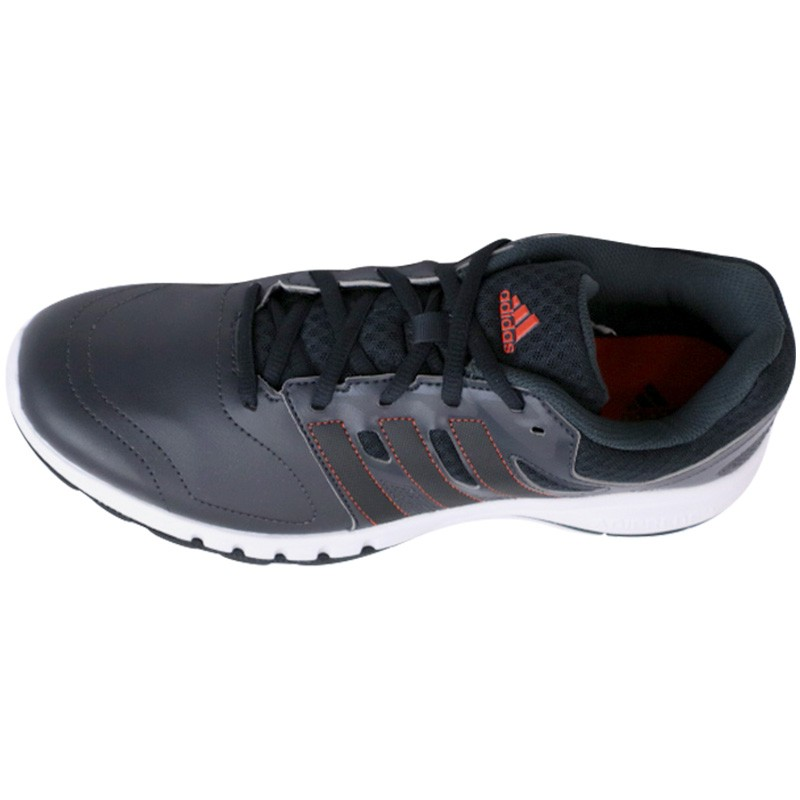 Trainer Homme Training Galaxy AdidasDe Chaussures Sport A4q3Lc5RjS