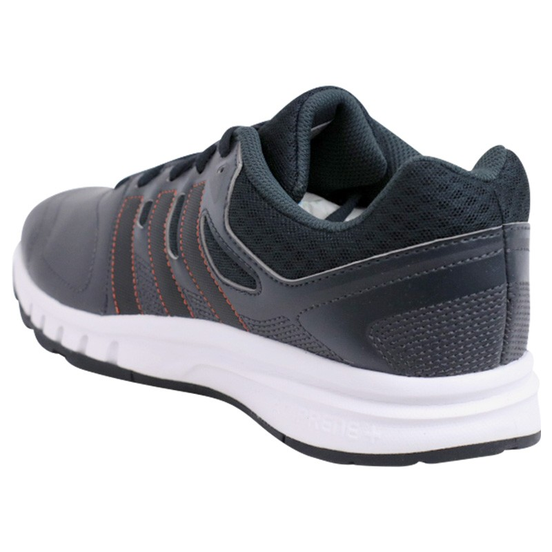 chaussure training homme adidas