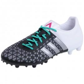 Chaussures Ace 15.3 FG/AG Adidas Football Adidas