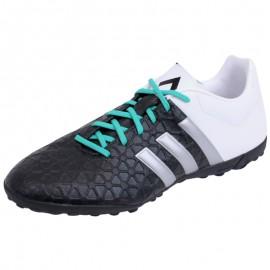 Chaussures Ace 15.4 TF Adidas Football Adidas