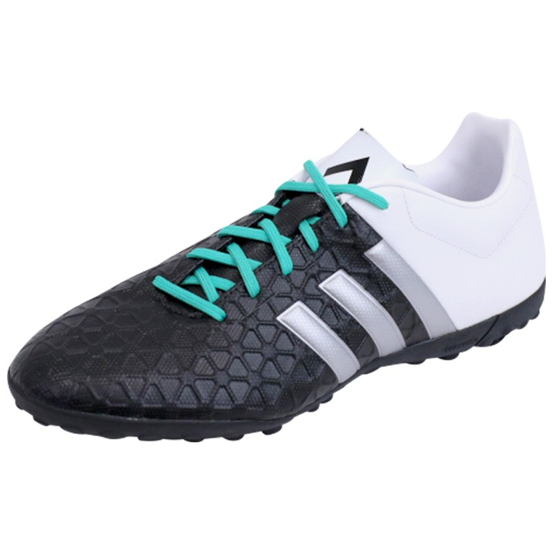 adidas chaussure ace