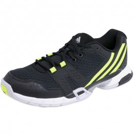 Chaussures Volley Team 3 Homme Volleyball Adidas